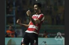 Sikat Persipura 2:0, Madura United Ke Puncak Klasemen Sementara TSC - Madura Gue