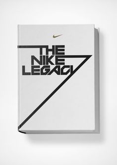 Typography design, nike design, lorem ipsum, book design layout, notebook d Ashley Judd, Nike Poster, Swag Style, Nike Design, Sport Design, Book Design Layout, Print Layout, Small Study, Sport Quotes
