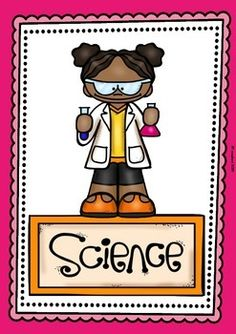 Classroom Decor Themes, Classroom Posters, School Decorations, School Images, School Photos, Colegio Ideas, Center Labels, Common Core Math Standards, Islam For Kids
