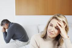 If you are married to a passive aggressive then you probably already have a sense of what will come once you decide to divorce a passive aggressive. You may believe that divorcing a passive aggressive will once and for all mean no longer dealing with the repercussions of his/her odd behavior.