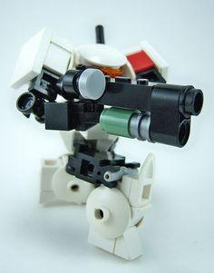Lego Mechs, Lego Bionicle, Lego Pokemon, Lego Space Sets, Lego Bots, Lego Creative, Lego Sculptures, Micro Lego, Lego Ship