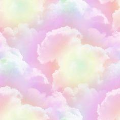 pastel clouds Tumblr Pastel clouds Tumblr backgrounds Pastel background