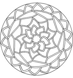 Mandala nod celtic cu floare de colorat Abstract Coloring Pages, Fall Coloring Pages, Free Adult Coloring Pages, Online Coloring Pages, Flower Coloring Pages, Mandala Coloring Pages, Animal Coloring Pages, Coloring Pages To Print, Free Printable Coloring Pages