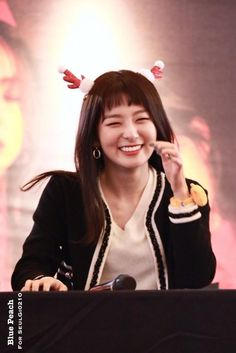 Find images and videos about girl, red velvet and seulgi on We Heart It - the app to get lost in what you love. Real Queens, Kang Seulgi, Red Velvet Seulgi, Kpop Girls, Beauty Women, Girl Group, Maid, Dancer, Female