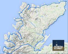 Szkocja!!!