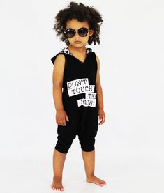 d23b2730d 37 Best Baby   Kids Rompers   Playsuits images