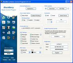 free download windows 7 loader 2018