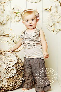 Skye Johansen Photography --- omg, some of the most adorable photos! Precious!
