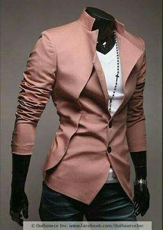 62 Ideas Party Clothes Men Outfits Mens Fashion For 2019 Cool Outfits, Casual Outfits, Fashion Outfits, Fashion Ideas, Fashion Fashion, High Fashion, Mode Costume, Designer Suits For Men, African Men Fashion