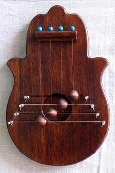 Door harps --- my grandma used to have one I loved it as a kid. | Musical Instruments | Pinterest | Doors Woods and Craft & Door harps --- my grandma used to have one I loved it as a kid ...