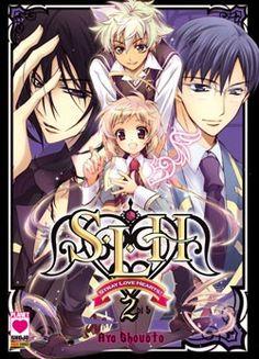 Shoujo, Love Heart, Hearts, Anime, Heart Of Love, Cartoon Movies, Anime Music, Animation, Anime Shows