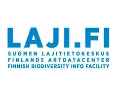Talviseurannan lajit Logos, Logo