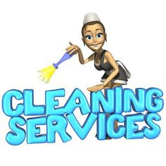 Office Cleaning, Domestic Cleaning, Window & Cladding, Carpet & Upholstery, Builders Clean, Waste Management all these services provided by  in an Eco-Friendly way. Contact Us Now!
