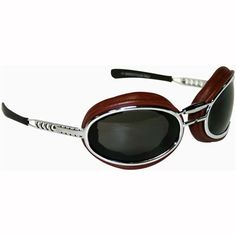 Buy the Baruffaldi Sfericum goggles on Motolegends with free UK delivery and returns on all protective wear