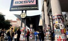 SXSW has begun in earnest with interactive, film and now music events going in full swing. This week, new artists will be discovered, free parties will be attended and a good time will be had by all — well, almost all.