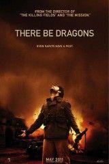 Juny 2014: Encontrarás dragones