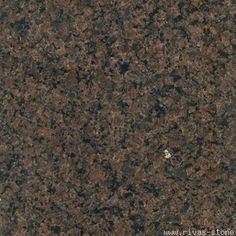 Tropic Brown granite, Brown granite walls cladding, brown granite tiles