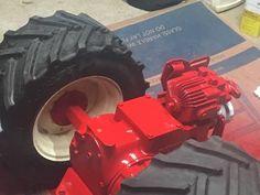 Garden Tractor Pulling, Tractor Farming, Cub Cadet, Cubs, Tractors, Monster Trucks, Bear Cubs, Tiger Cubs, Newborn Puppies