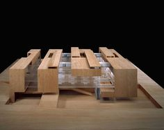 Grafton Architects - Google 검색