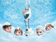 Frozen 2: Idina Menzel confirms movie sequel is 'in the works' along with stage musical - News - Films - The Independent