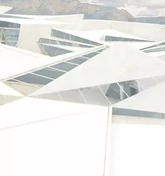 A proposal for a non-vehicle oriented, transit hub, masterplanned residential cluster in Albuquerque, NM at the foothills of the Sandia Mountains. 2012 Arch St