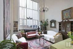 Nyc Prewar Apartments A Design Nerd S Guide