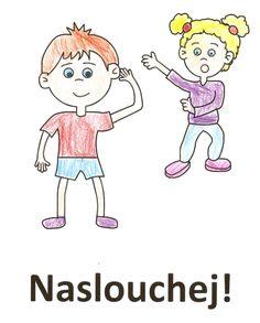 Třídní pravidla :: POHÁDKOVÁ 1. TŘÍDA Nasa, Princess Peach, Fictional Characters