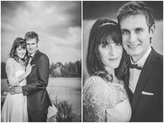 Notre mariage en Normandie, sur Les Jolis Mondes © Take a breath photography