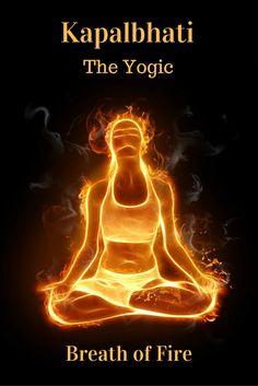 Group Meditation, Healing Meditation, Guided Meditation, Spiritual Healer, Spirituality, Ayurveda, Clairvoyant Readings, Pitta Dosha, Severe Headache