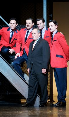 Jersey Boys Tickets - Get Broadway tickets of Jersey Boys Show at cheap price from askaticket Musical Tickets, Broadway Tickets, Prince Edward Theatre, Broadway Shows, Broadway Nyc, Jersey Boys, Carrie Underwood, Musical Theatre