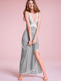 VS night gown - classic