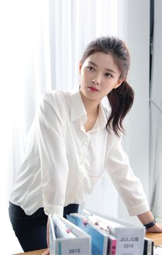 Post with 1784 views. Kim Yoo Jung (The Julius Cute Korean, Korean Girl, Korean Face, Kim Yoo Jung Photoshoot, Kim Yoo Jung Fashion, Kim Yu-jeong, Korean Beauty, Asian Beauty, Kim Joo Jung