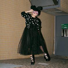 ドロップスナップ!なつぅみ (Natsuumy) | droptokyo