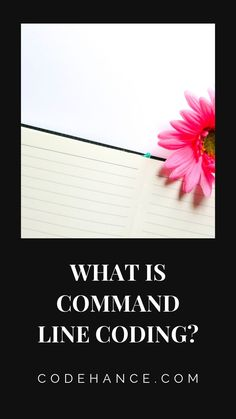 What is command line coding? The command line is a text interface to your operating system, it takes in commands through a shell interface and passes these.....Click here to read more  . . . #commandline #commandlines, #commandlinecoding #versioncontrol #codinganddecoding #softwaredevelopers #juniorsoftwaredev #codehance  #codinglife #frontenddev #backenddev #learntocode #tutorial #programming #100daysofcoding #coding #html #css #web #learntocode #programming #codes #newskill