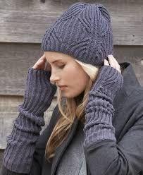 Картинки по запросу техника бриошь вязание