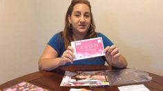 How To Reach 200 New Leads For Avon In Just 1 Day www.youravon.com/mschafer26