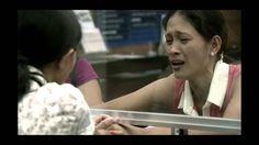 "Cebuana Lhuillier ""Family Remeet"" From Ace Saatchi & Saatchi / Manila. @saatchi_sisomo"