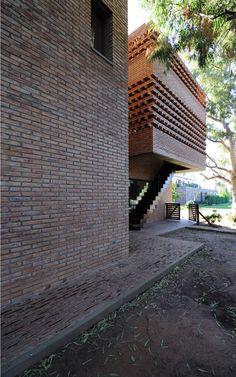 casa Antoniz / 2005