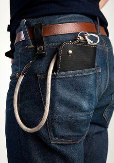 Cordón para la cartera... quiero uno igual, alguien sabe?