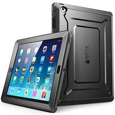 ArmorSuit Militaryshield +Full Body Apple iPad Pro 12.9/'/' Screen WiFI ONLY
