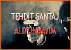 Dedektif | Özel Dedektif | Türkiye Dedektif | Kişi ve Kurumlara Hukuksal Danışmanlık Hizmetleri
