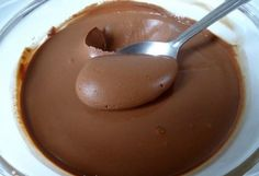 Delicious and Healthy Homemade Chocolate for Kids No Bake Desserts, Easy Desserts, Dessert Recipes, Bulgarian Recipes, Russian Recipes, Healthy Chocolate, Homemade Chocolate, Chocolate Cream, Delicious Chocolate