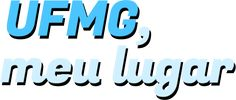 UFMG inicia aplicação das Provas de Habilidades Específicas do...
