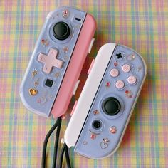 Nintendo Wii Controller, Cute Gif, Console, Video Games, Cases, Videogames, Consoles, Video Game, Roman Consul