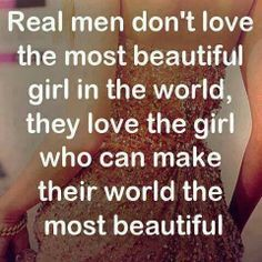 21 Honest Quotes About Being a Real Man – While being a man might seem easy, being a real man takes a lot more effort. Here are 21 quotes that can teach you how to be a real man. Men Love Quotes, Cute Quotes, Great Quotes, Quotes To Live By, Inspirational Quotes, Awesome Quotes, Funny Quotes, Clever Quotes, Mr Right Quotes
