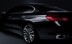 BMW M Wallpapers  Wallpaper  1920×1200 Wallpaper Bmw (44 Wallpapers) | Adorable Wallpapers