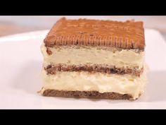 Tiramisu, The Creator, Ethnic Recipes, Food, Youtube, Kuchen, Essen, Meals, Tiramisu Cake
