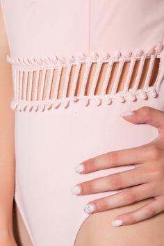 One Piece Pink Swimsuit Pink Swimsuit, Swimsuits, Swimwear, Bodysuit, One Piece, Summer, Clothes, Bathing Suits, Onesie
