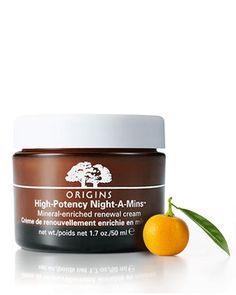 High-Potency Night-A-Mins™
