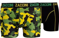 Heren webshop boxer underwear http://zaccini.com/shop/collection/heren.php